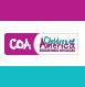 COA-NEW Logo